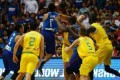 Which Boomers are charged? FIBA keeps brawl hearings confidential