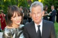 Katharine McPhee and David Foster Want 'a Family' — and a Short Engagement
