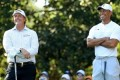 Tiger-Phil match would be just wonderful for us fans