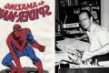Spider-Man and Doctor Strange co-creator Steve Ditko dies at 90 in New York