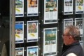 Hobart real estate is 'hottest in Australia'