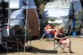Top 3 des campings hors-norme de France