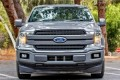 Ford's June Sales Report Confirms Trucks are Selling in Record Numbers