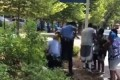 Police investigating arrest of black teen selling water bottles at Philly zoo: report