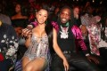 Cardi B Welcomes First Child With Offset: Find Out the Baby's Name!