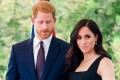 Meghan Markle just shut down pregnancy rumours in the best way