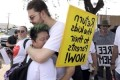 Reuniting separated families: Why is it taking so long?