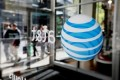 AT&T stock skids as feds plan to appeal Time Warner deal