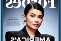 Comment: Kylie Jenner's 'fortune' is just one of capitalism's many mirages