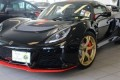 Find of the Week: 2015 Lotus Exige LF1 Track-Day Monster