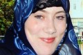 On-the-run British terrorist Samantha Lewthwaite known as The White Widow 'is recruiting suicide bombers to attack Spanish beaches this summer'
