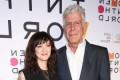Asia Argento Says Anthony Bourdain's Suicide 'Obsession' Is 'Heart Wrenching:' 'I Never Knew'