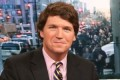 Tucker Carlson: Mexico has interfered in US elections 'more successfully' than Russia