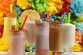 6 modern spins on the classic ice cream float