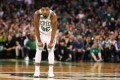 Report: Marcus Smart Agrees to Four-Year, $52 Million Contract To Remain With Celtics