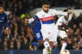 Chelsea ready to rival Liverpool in Fekir pursuit