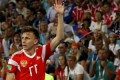 Chelsea target Golovin set for Monaco medical