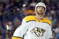 Predators Austin Watson pleads no contest to misdemeanor domestic violence charge
