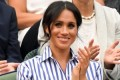 This Is Meghan Markle's Guilty Pleasure Food