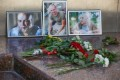 No sign of torture on bodies of Russian journalists killed in CAR, Moscow says