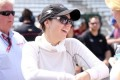 IMSA racer Katherine Legge to make Xfinity Series debut
