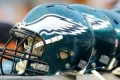 Eagles re-sign safety Corey Graham to 1-year deal