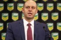 NRL boss Todd Greenberg pledges $100 for each point scored in finals for drought-hit farmers