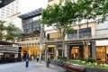 New high-end retailers moving into Brisbane CBD