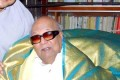Karunanidhi dies at 94: Tamil Nadu govt rejects request for burial at Anna memorial