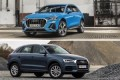 Refreshing or Revolting: 2019 Audi Q3