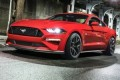 Watch: 7 Reasons Why the Performance Pack 2 Makes the Ultimate Mustang GT