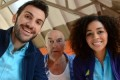 Audiences TV – Camping Paradis (TF1) leader, Audition Secrète (M6) dégringole