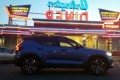 Three Cool Things About the 2019 Volvo XC40 T5 AWD R-Design