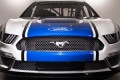 Ford Performance unveils 2019 Mustang for Monster Energy Series