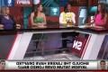 SportsNation Canceled, High Noon Moving to Its Spot on ESPN