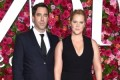 Amy Schumer Celebrates 6 Months of Marriage to Chris Fischer: 'I Love You More Every Day'