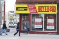 Payday loan searches outnumber mortgage queries