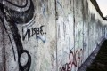 A Hidden Section of the Berlin Wall Was Just Discovered