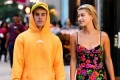 Why Justin Bieber and Hailey Baldwin Are in No Rush to Get Married (Exclusive)