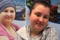 'Best news ever' — Shauntelle Tynan reveals she is cancer-free