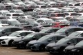 Car manufacturing falls 11% in July