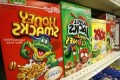 Don't buy any Honey Smacks, CDC says