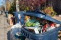 Why does the City of Regina treat composting like the scary unknown?
