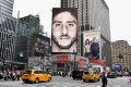 Study: Nike online sales surge 31 percent days after Colin Kaepernick ad released