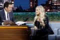 Carrie Underwood Reveals Scary Hospitalization in Germany