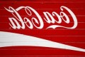 Coke, Aurora in talks to make cannabis-infused drinks: BNN Bloomberg