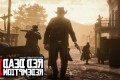 'Red Dead Redemption 2' Online to Launch in November and Will Be Free