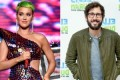 Josh Groban Responds to Katy Perry Calling Him 'The One That Got Away'