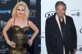 Al Pacino is dating actress-singer half his age: Report