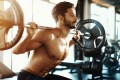 13-minute muscle: Short workouts build as much strength as long ones